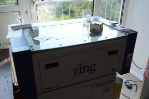 LaserZing6030